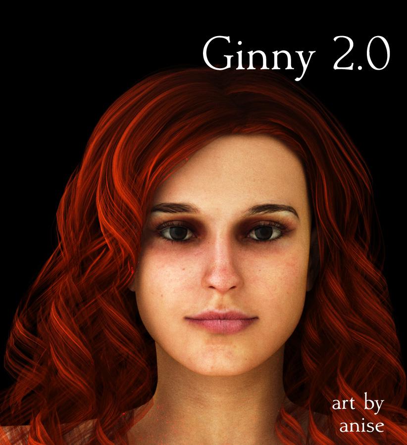 ginny 2_0