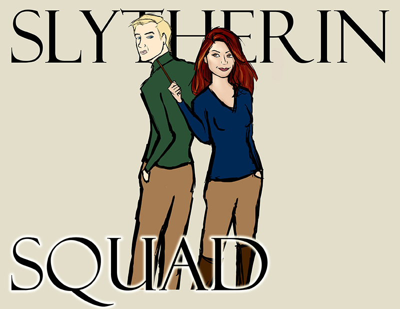 smaller SlytherinSquad_05
