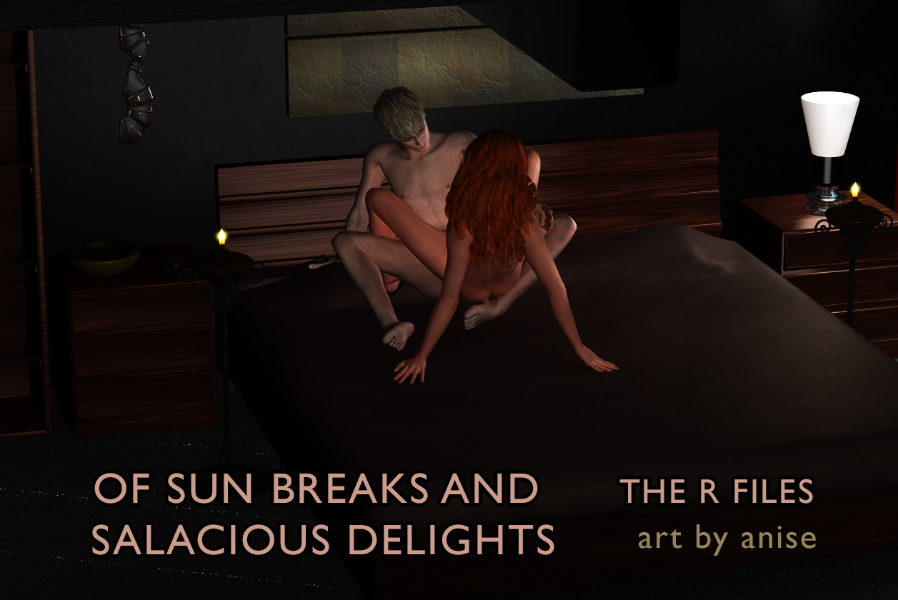 sunbreaks_hotel flashback